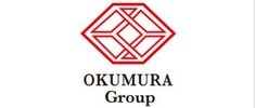OKUMURA GROUP